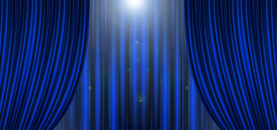 theatervoorstelling
