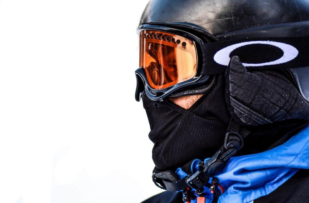 tips voor snowboarden